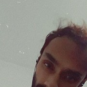 osman_zafar's Profile Photo