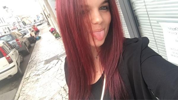 Alessiaseve's Profile Photo