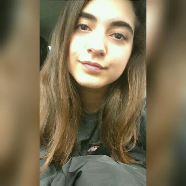 deryadeniz76's Profile Photo