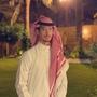 mlam7shmali's Profile Photo