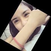 JoselynKarenSanchez's Profile Photo
