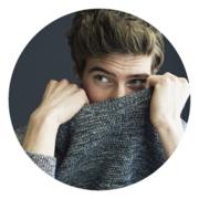 scarletsprvnter's Profile Photo