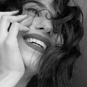 RazanHamad26's Profile Photo