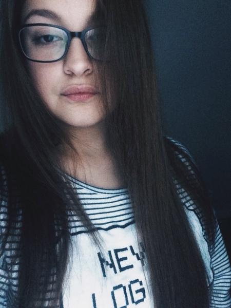 Albalooove's Profile Photo