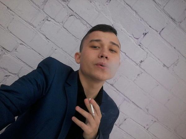Taratorkin's Profile Photo