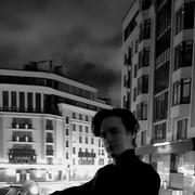 leonidsidelnikov's Profile Photo