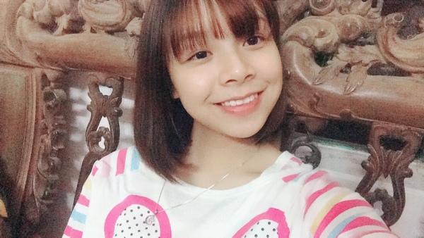 HuongMmaruko's Profile Photo