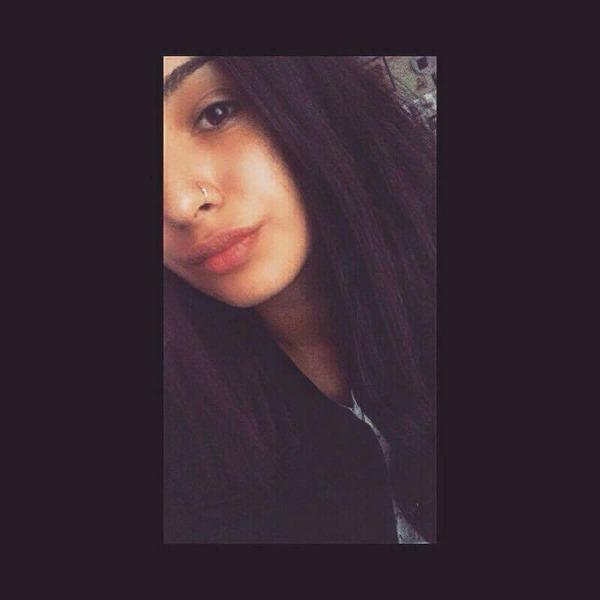 MelisaSelenaOzcan's Profile Photo