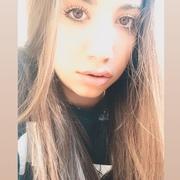 romina_allushi's Profile Photo