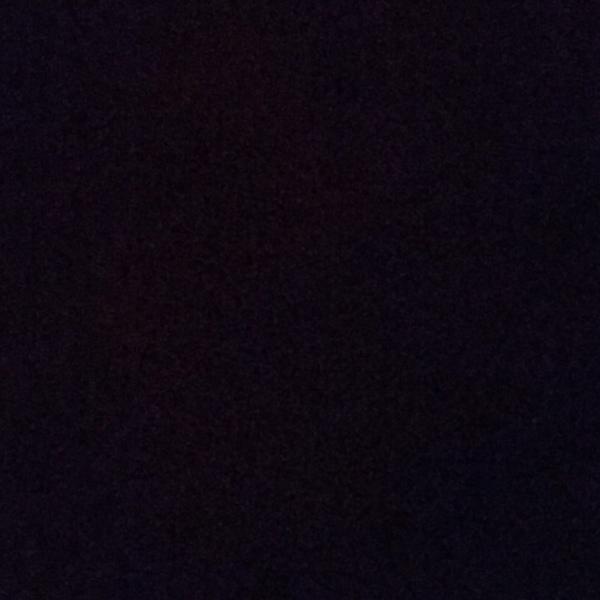 Meryem_Aaliyah's Profile Photo