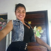 E_montilla's Profile Photo
