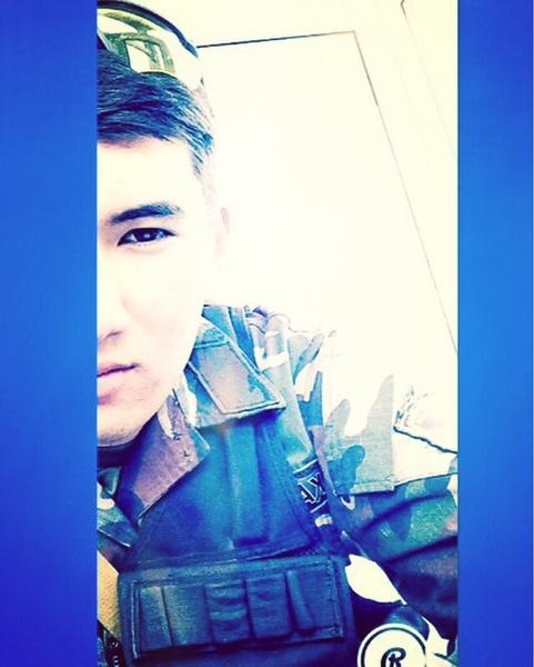 rauan16kz's Profile Photo