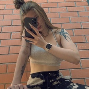 nesforme's Profile Photo