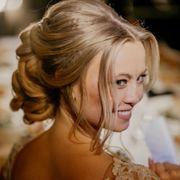 paulina___michaels's Profile Photo