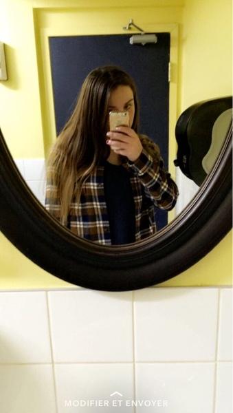 katiielove02's Profile Photo