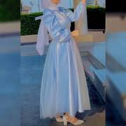 mernaelsayed4's Profile Photo