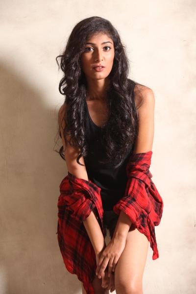 RuchikaSatani's Profile Photo