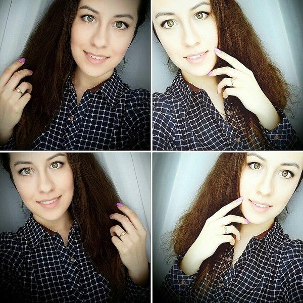adelinka1998's Profile Photo