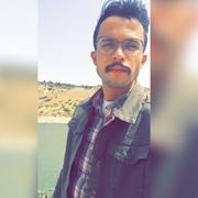 mohammaddwiri9's Profile Photo