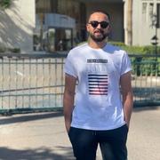 abdelrhmanearafa's Profile Photo