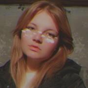 susha_nikolaeva's Profile Photo