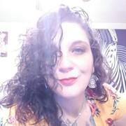 LAStanding's Profile Photo