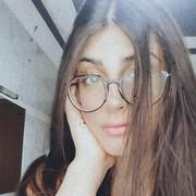 alecolu05's Profile Photo