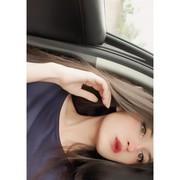 humahabib85's Profile Photo