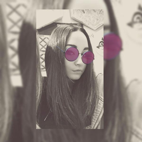 letizia_mary's Profile Photo