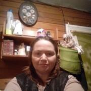 PerchikovaE's Profile Photo