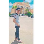 mohamedkhaledroshdy757's Profile Photo