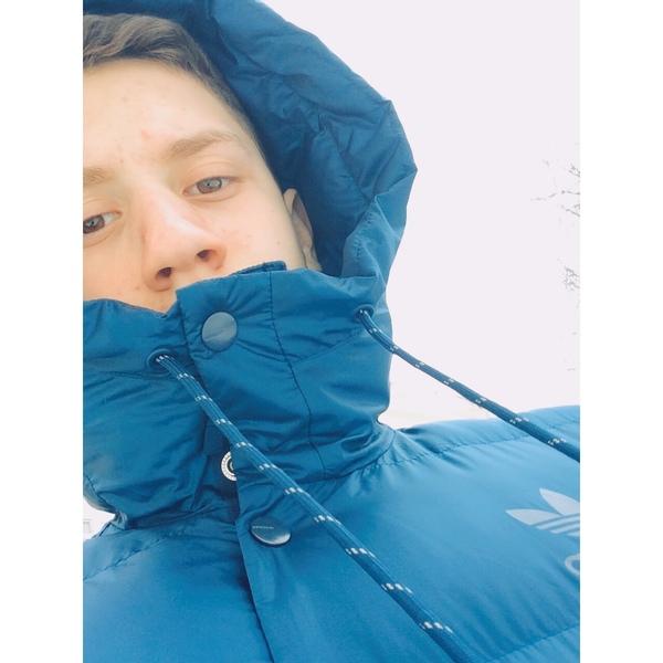 ILya177Volkov's Profile Photo