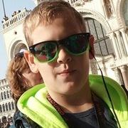 alexssonpaw's Profile Photo