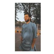 chaudryuzair's Profile Photo