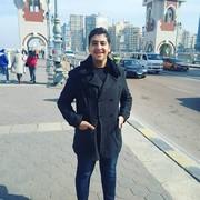 MostafaMary's Profile Photo