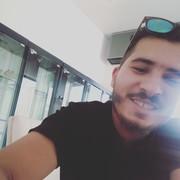 MahMoudElhadi9's Profile Photo