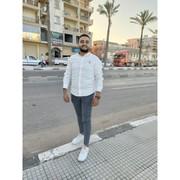 ebn_abo3sr's Profile Photo