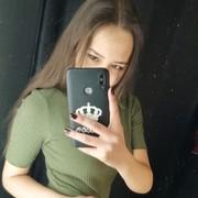 yuliya_iska357's Profile Photo