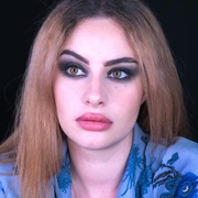 domylaforchetta's Profile Photo