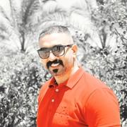 solimanalialiali's Profile Photo