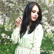 Ekaterina_13111's Profile Photo