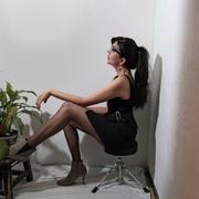 karlexion's Profile Photo