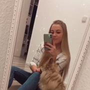 kleineCutieMaus's Profile Photo