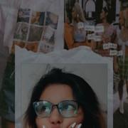 ASMORE's Profile Photo