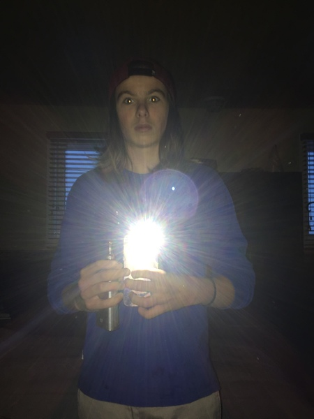 morinskiing's Profile Photo