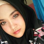 diassantosoputri's Profile Photo