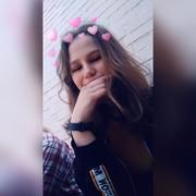 ksu_princess666's Profile Photo