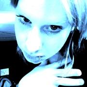 naatje_079's Profile Photo