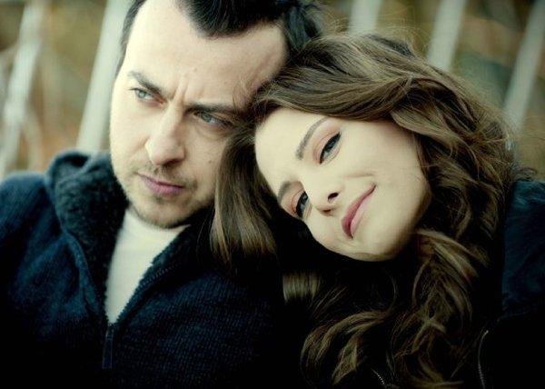 belkigelirdiye's Profile Photo