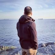 iBakry's Profile Photo